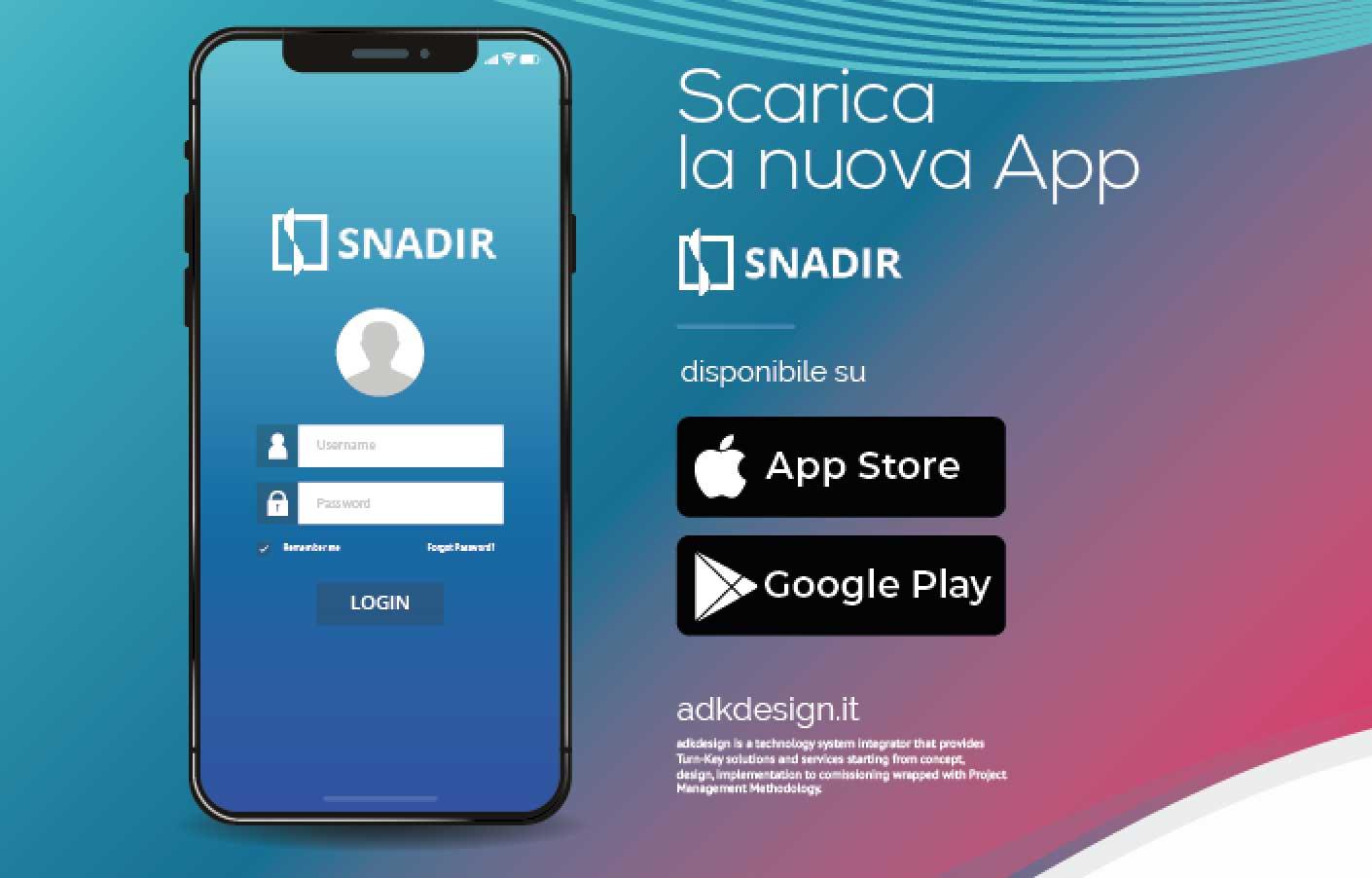 snadir-app2.jpg