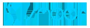 logo-snadir-e1564065741685-1.png