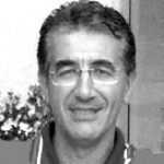 Arturo Francesconi