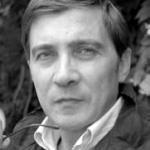 Ernesto Soccavo