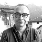 Alberto Piccioni
